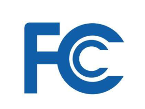 Fcc certification needed for export to the United States