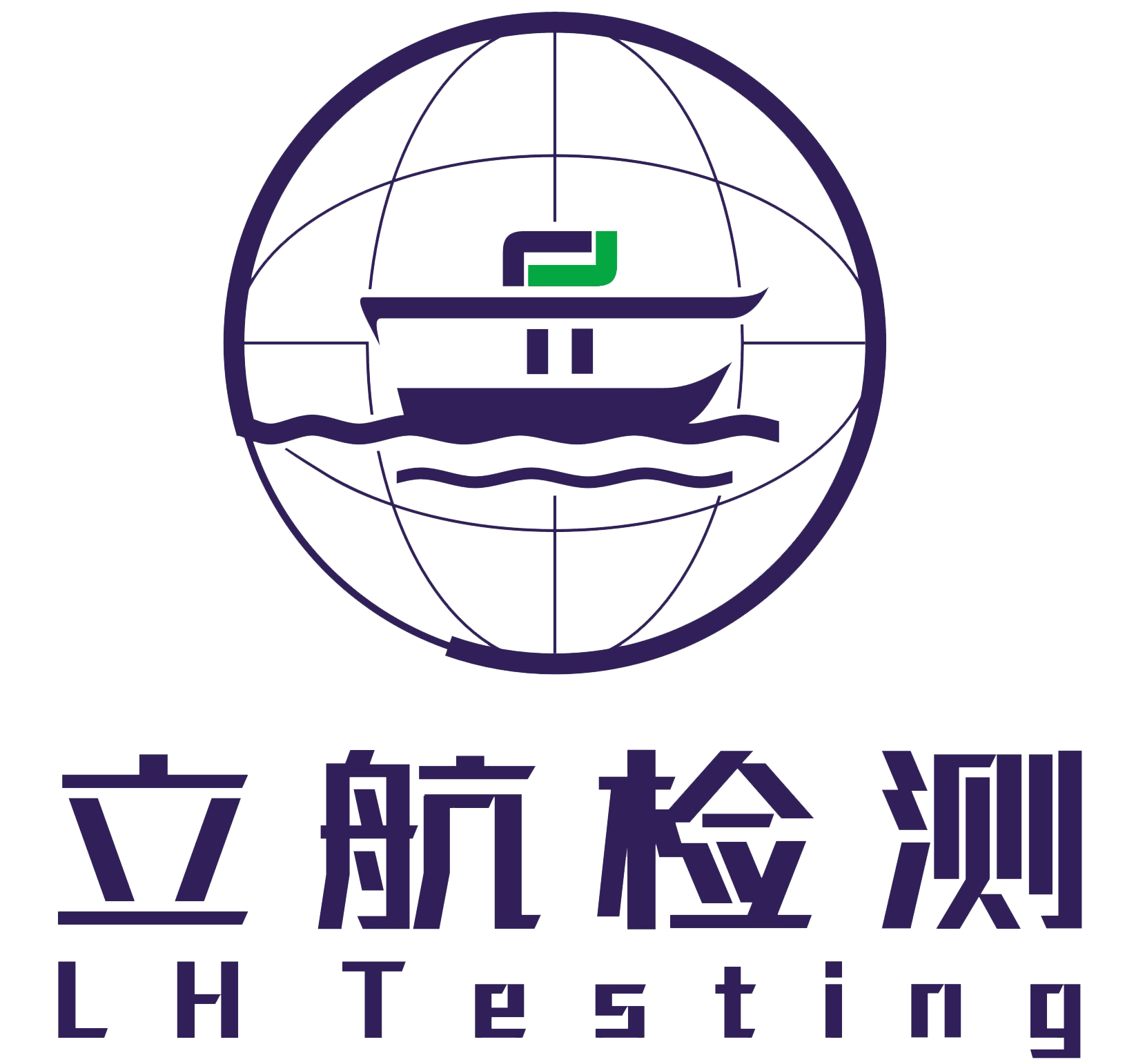 Shenzhen Lihang Testing Technology Co., Ltd.